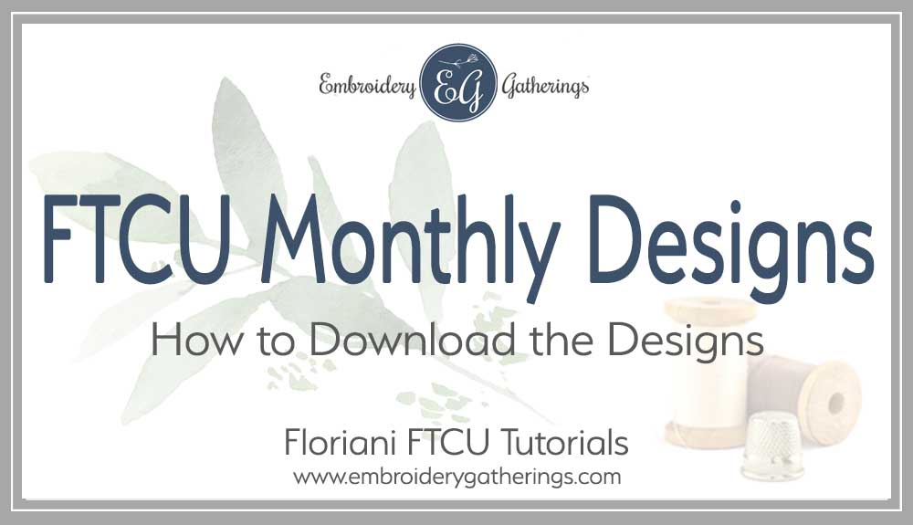 download-FTCU monthly-designs