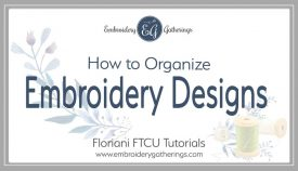 organize-embroidery-designs
