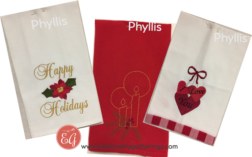 holiday seasons-embroiderygatherings.com-tutorials