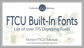 FTCU-list-of-digitized-fonts