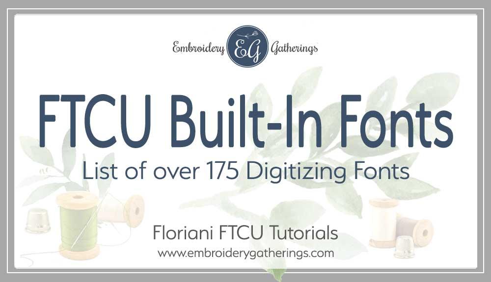 FTCU-list-of-digitized-fonts
