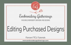editing-purchased-designs with FTCU