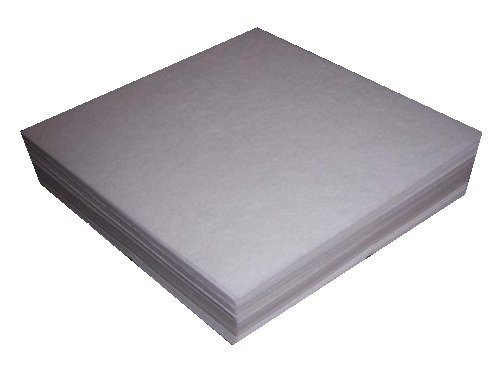 4x4 stabilizer sheets