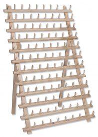 Mega Thread Rack Organizer