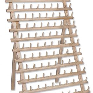 Mega Thread Rack Organizer
