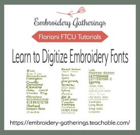 font-tools-class-https://embroidery-gatherings.teachable.com/