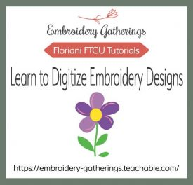 tie-commands-class-https://embroidery-gatherings.teachable.com/