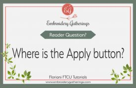 where-is-the-Apply-button-in-FTCU