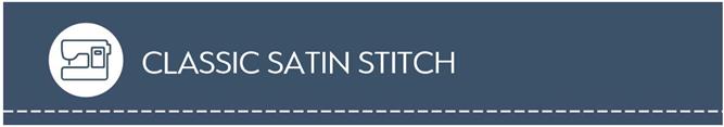 classic satin stitch floriani ftcu