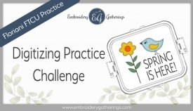 digitizing-challenge-2019-march-wk4-spring