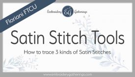 satin-stitch-tools-Floriani-FTCU