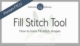 tracing-a-fill-stitch-shape-floriani-FTCU