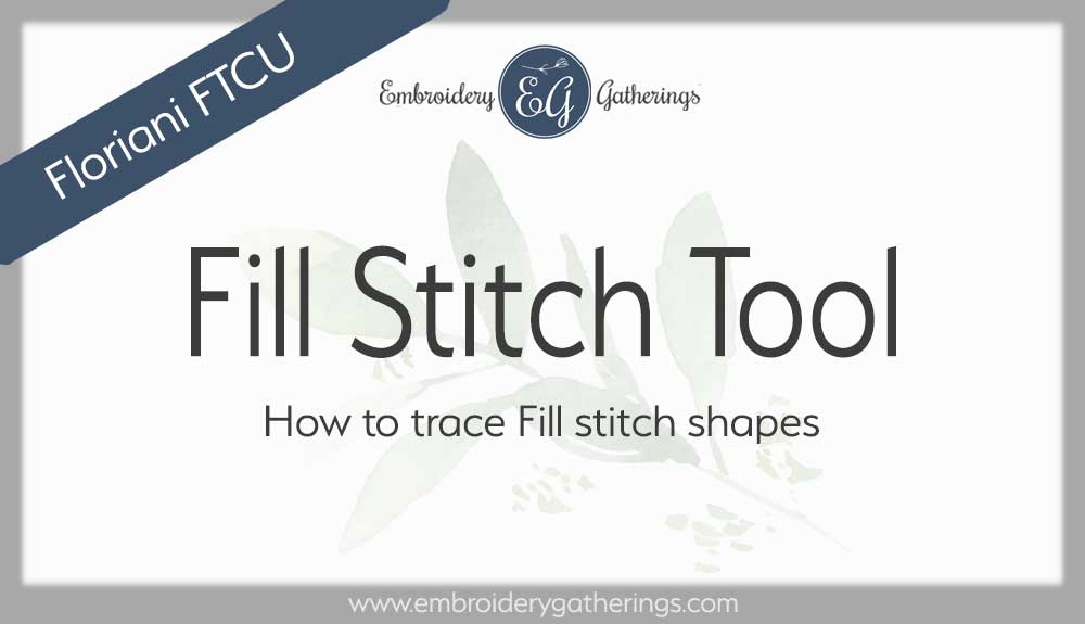 tracing-a-fill-stitch-shape-floriani-FTCU