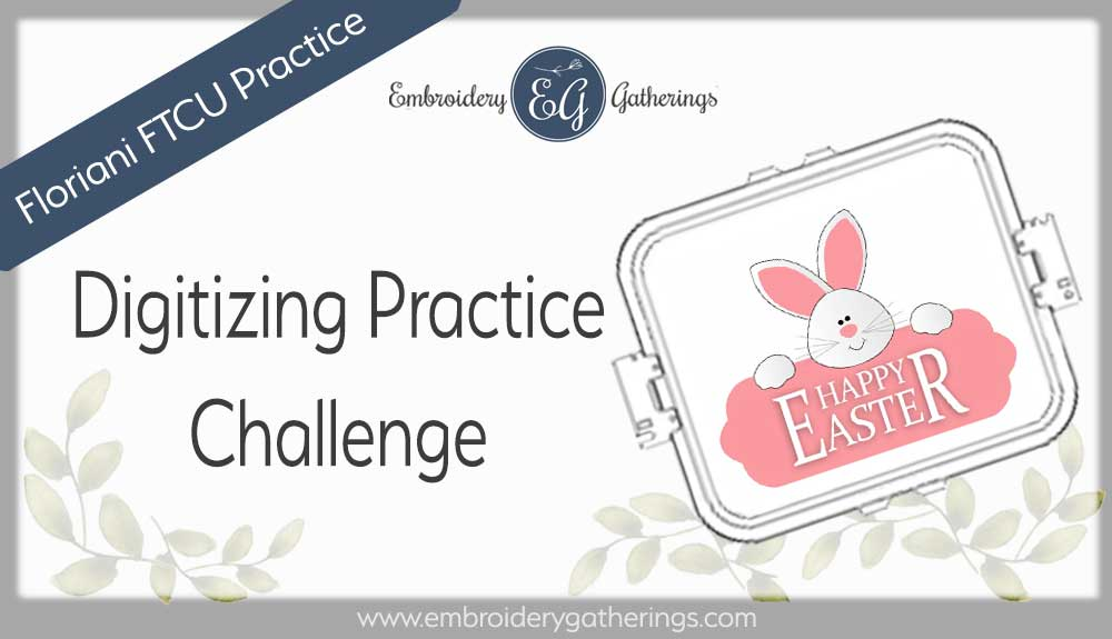 FTCU-digitizing-practice-2019-april-easter-bunny-sign