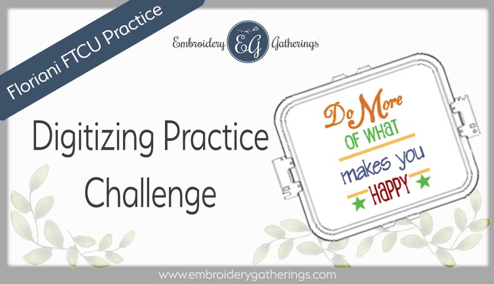 digitizing-practice-apr2019-do-what-makes-you-happy