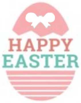 digitizing-practice2019-april-wk1-easter-egg