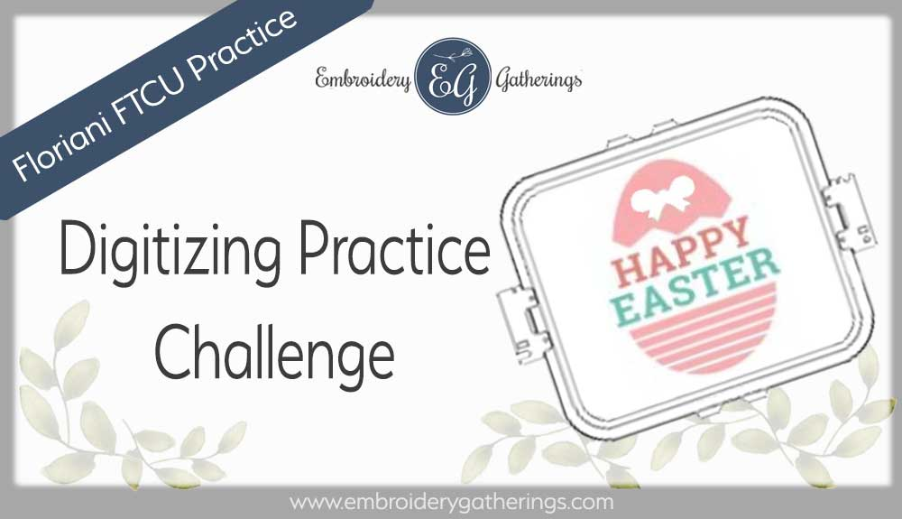 iani FTCU practice2019-april-easter-egg