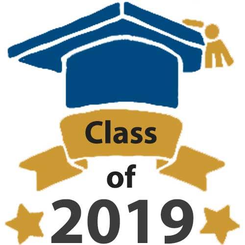 2019-may-graduation