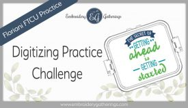 digitizing-practice-2019-july-getting-ahead