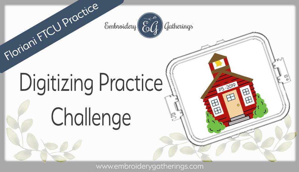 digitizing practice-schoolhouse