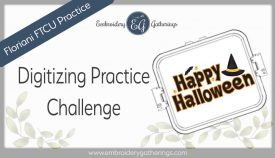 digitizing-practice-2019-oct-happy-halloween