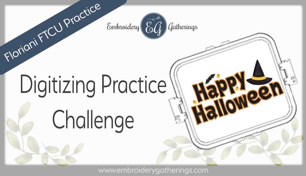digitizing-practice-2019-oct-happy-halloween