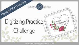digitizing-practice-feb-valentine-flower-heart