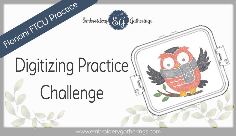digitizing-practice-feb-winter-owl-F