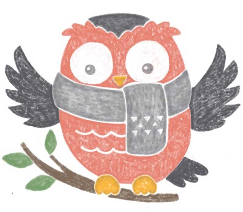 digitizing-practice-feb-winter-owl