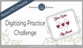 digitizing-practice-feb-you-win-heart