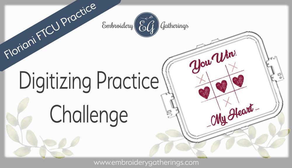 digitizing-practice-feb-you-win-heart