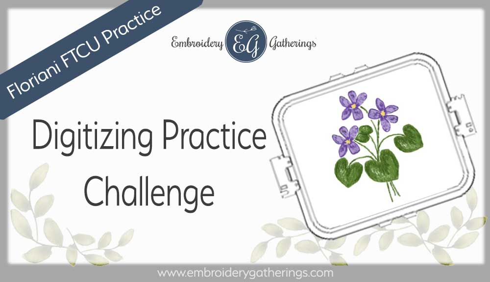 digitizing-practice-february-violet