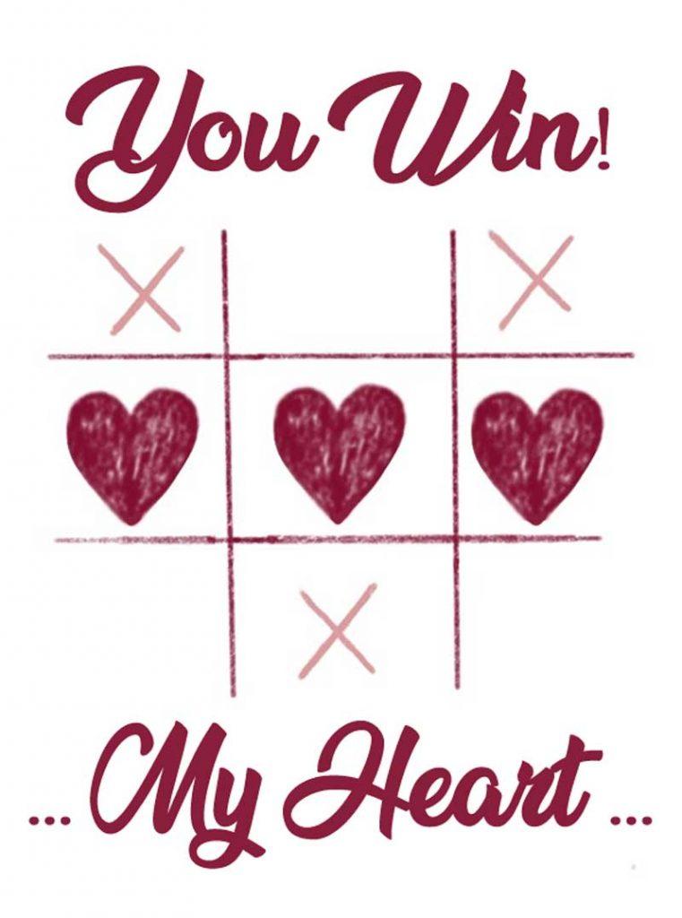 digitizing-practice-you-win-heart