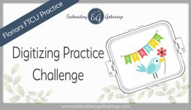 digitizing-practice-2020-march-spring-banner.-F