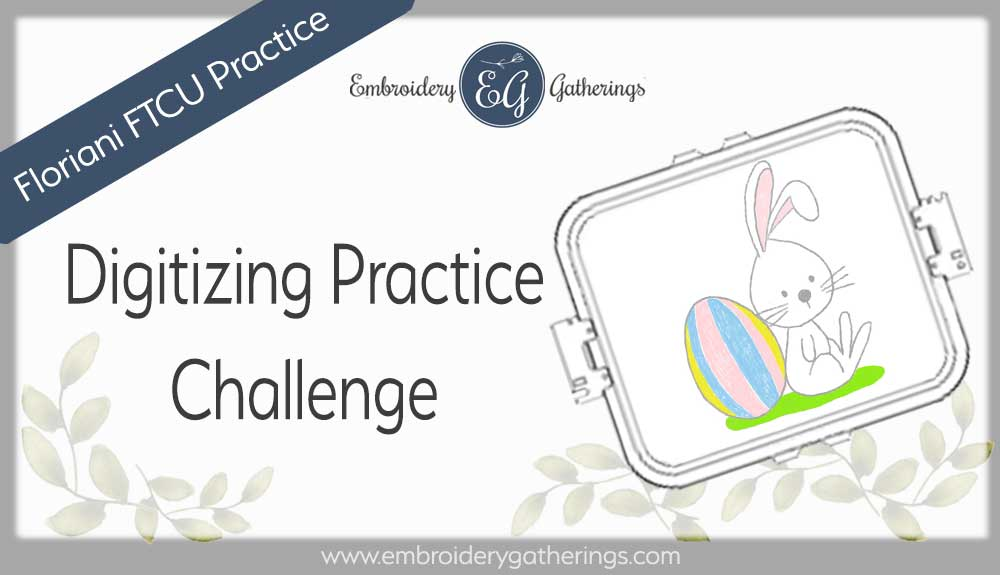 digitizing-practice2020-march-bunny-egg