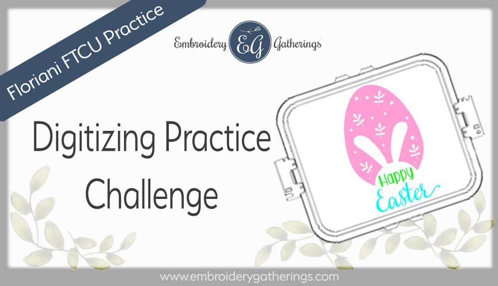 digitizing-practice2020-march-happy-easter