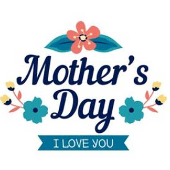 digitizing-practice-2020-may-mothers-day