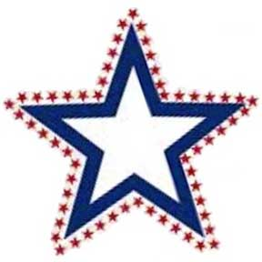 digitizing-practice-2020-aug-patriotic-star