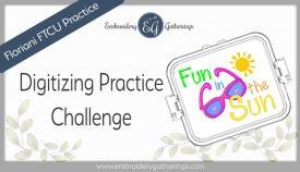 digitizing-practice-2020-june-fun-in-the-sun-F