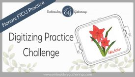digitizing-practice2020-august-gladiolus