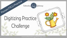 digitizing-practice2020-august-watercan