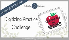 digitizing-practice-2020-teachers are heroes