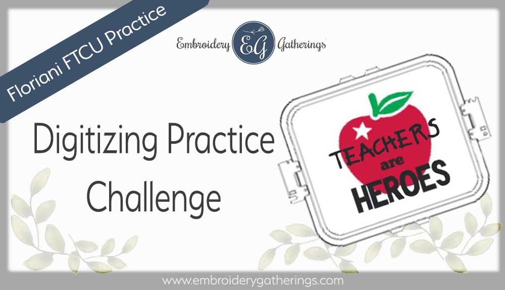 digitizing-practice-2020-teachers are heroes
