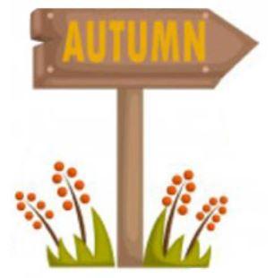 digitizing-practice2020-sept-autumn-signpost