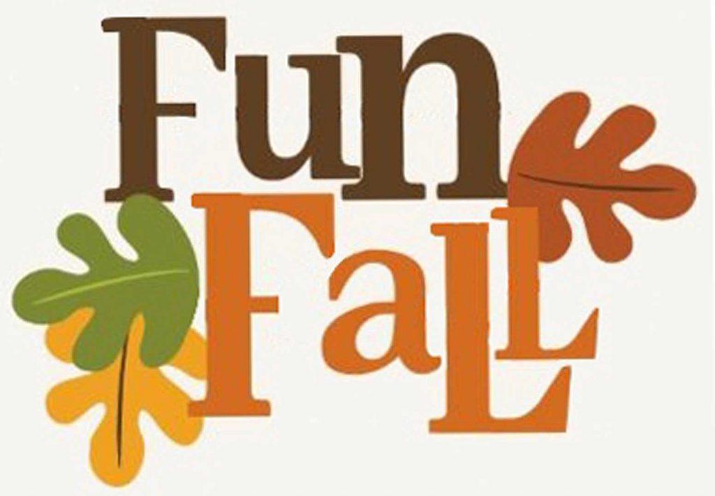 digitizing-practice2020-sept-fall-fun