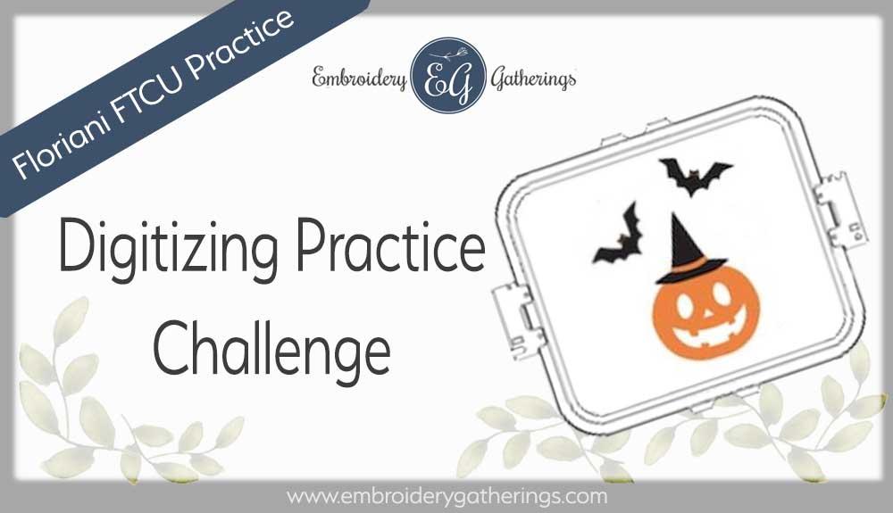 FTCU digitizing-practice-2020-oct-pumpkin-bats