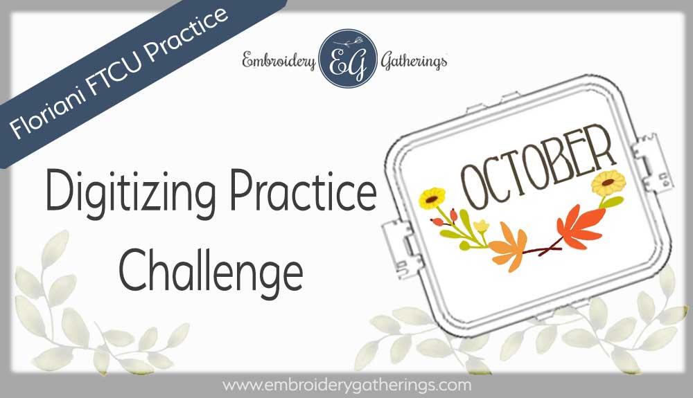digitizing-practice-oct-wreath