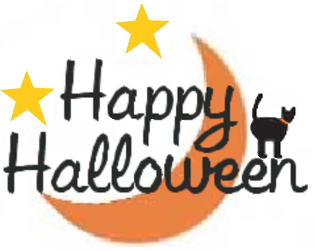 FTCU digitizing-practice2020-happy-halloween