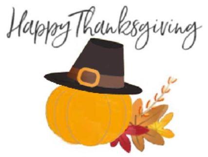 digitizing-practice-nov2020-happy-thanksgiving