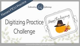 FTCU digitizing-practice-nov2020-happy-thanksgiving